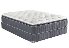 queen mattress pillow top.  Pillow Exhilaration Pillow Top Queen Mattress To O