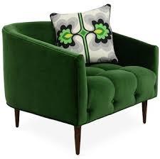 velvet barrel chair. Beautiful Barrel St Barts Barrel Chair Emerald Velvet Armchair Dining Chair Hotel  Furniture To Velvet Chair T