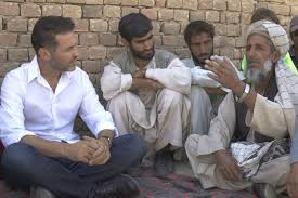 the millionaire authors club authors houses khaled hosseini  the millionaire authors club authors houses khaled hosseini