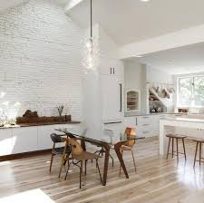 design of the kitchen without upper cabinets modern kitchen furniture photos ideas reviews