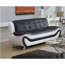 Trendy Living Room Furniture Pdaeinc Tiffany Modern Living Room Sofa Reviews Wayfair