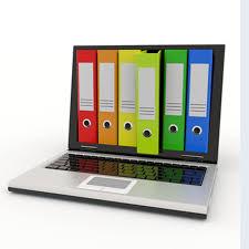 ♛ Хранение документов архиве реферат coleman johnson cf Хранение документов архиве реферат фото