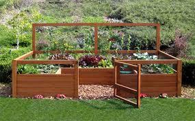 full size of garden raised veggie patch ideas planting a box vegetable garden vegetable garden fence
