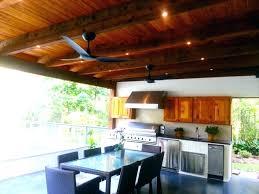 outdoor porch ceiling fans outdoor porch ceiling fans outdoor porch ceiling fans ceiling fans covered porch