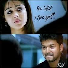 Love Movie Quotes Impressive They Both R Love Couples Pinterest Ek Villain Bollywood