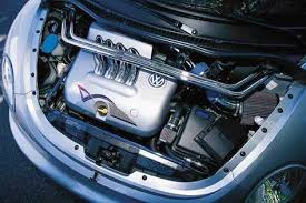 beetle engine 2000 <b>volkswagen beetle engine< b>