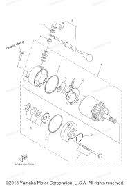 Stunning 2013 honda rancher 420 wiring diagram ideas best image