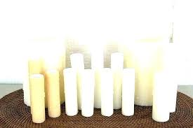 chandelier candle covers sleeves candle sleeves for chandeliers glass candle covers for chandeliers chandelier candle covers sleeves chandelier socket