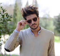 Most Popular Hairstyle For Men 20 most popular mens hairstyles long hairstyles 5496 by stevesalt.us