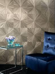 fabric wall covering ideas image of fabric wall covering inexpensive coverings creative ideas