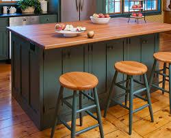 Custom Kitchen Island Design Custom Kitchen Island Designs Tags Custom Kitchen Islands