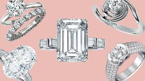 Diamond Ring Chart The Ultimate Guide To Buying Engagement Rings In Manila