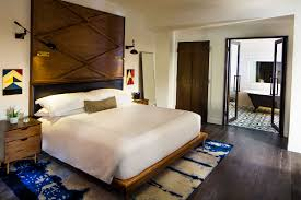 Nashville Hotels With 2 Bedroom Suites Downtown Nashville Luxury Hotels Thompson Nashville Boutique