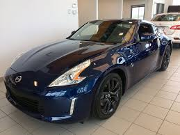 2018 nissan 370z price. delighful 370z 2018 nissan 370z nismo for sale concept news and price