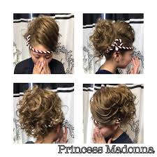 Posts Tagged As アップヘアセット Picdeer