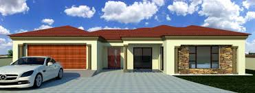 Nice House Designs In South Africa Modern African House Plans Lovely Bedroom African House