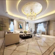 Plaster Of Paris Ceiling Designs For Living Room Luxury Paris Plaster Ceiling Design Interior Design