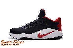 nike shoes 2016 basketball. latest nike hyperdunk 2016 low mens olympics basketball shoes black white red air cushion nike shoes basketball