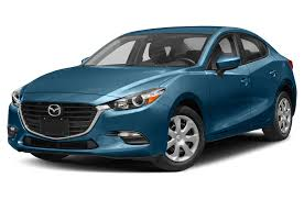 Blue Thermometer Light Mazda 3 2018 Mazda Mazda3 Price Photos Reviews Features
