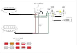 hh way switch wiring hh image wiring diagram hh 1 tone 1 vol 3way or 5way switch on hh 5 way switch wiring