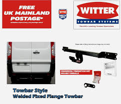 witter towbar wiring diagram tow purchase order wikipedia for bosal 3-Way Switch Wiring Diagram towbar wiring diagram gallery for tow bar agnitum me and bosal