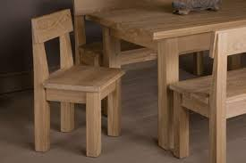 pew chairs for sale uk. the miller\u0027s oak pew chair chairs for sale uk