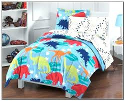 paw patrol bedding sets full size set awesome kids room new perfect queen 4pc toddler