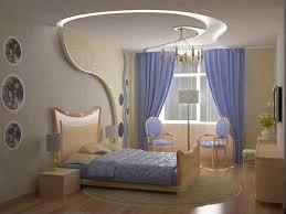 wooden bed wooden make up cheerful home teen bedroom