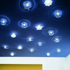 star design lighting. pasticcini recessed lights hand blown glass made in italy star design lighting m