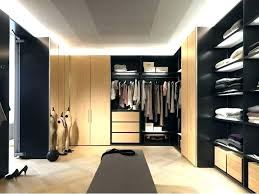 corner closet system home ideas walk in organizer bedroom closets design awesome systems c31 systems