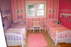 Purple And Pink Bedroom Bedroom Girls Bedroom Comely Pink And Purple Girl Bedroom