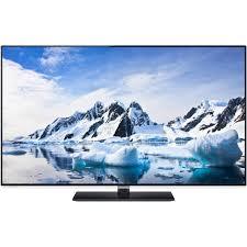 panasonic tv 60 inch. panasonic 50\ tv 60 inch c