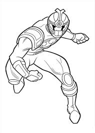 Small Picture Mighty Morphin Power Rangers Coloring Pages AZ Coloring Pages
