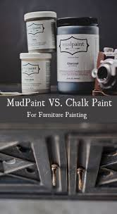 best paint for furniture372 best DIY Paint Treatments images on Pinterest  Painting tips