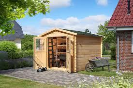 Personen mit heimwerkererfahrung (zusammenbau von möbeln oder. Gamoni De Ich Liebe Meinen Garten Woodfeeling Blockbohlenhaus Seefeld 4