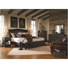 Discount Aspen Home Furniture Collections Sale