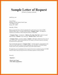 Req Fancy Sample Certificate Of Service Letter New Certificate