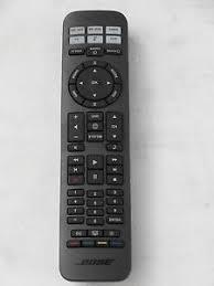 bose remote. image result for bose remote 639414-0010 \