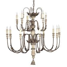 full size of chandelier country style light fixtures farmhouse style ceiling lights country style ceiling large size of chandelier country style light