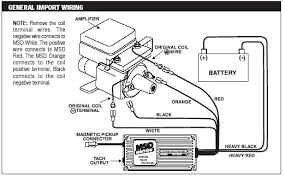 msd ignition system wiring diagram msd image msd ignition wiring diagram 6al wiring diagram on msd ignition system wiring diagram