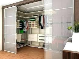 walk in closet ideas. Walk In Closet Size Master Bedroom Ideas Design Plans Small . C