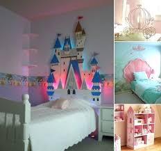 Disney Princess Bedroom Decorating Ideas Princess Bedroom Decorating Ideas  Design Inspiration Photo On Princess Bedroom Disney