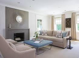 ... Contemporary Living Room Decor 12 Exciting Check Out Contemporary  Living Room Design Ideas That Will Impress ...