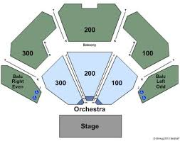 Bjcc Orchestra Seating Chart Bjcc Seating Chart Gallery Of Chart 2019