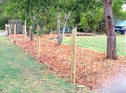 underground dog fence wire. Pet Fence Wire Dog Fences With Pine Posts And Enclosures Underground