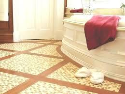 full size of wooden floor tiles bq grey wood effect laminate bathroom flooring home improvement inspiring