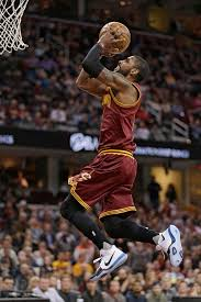 Kyrie Irving Quotes Gorgeous Exclusive Kyrie Irving Talks OffCourt Sneaker Style And Nike NBA