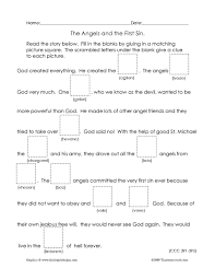 Sin Archives - Page 3 of 3 - That Resource Site