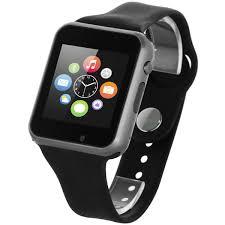Смарт-<b>часы Jet Phone SP1</b> Black - отзывы покупателей ...