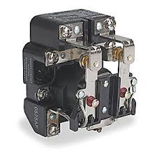 square d co16v20 relay wiring diagram square discover your square d open power relay 8 pins 120vac coil volts 40a 277vac square d co16v20 relay wiring diagram